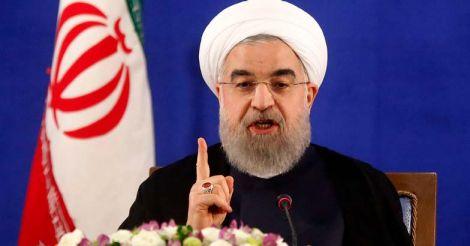 IRAN-US-MISSILES