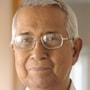 വിദേശരംഗം / കെ. ഉബൈദുള്ള
