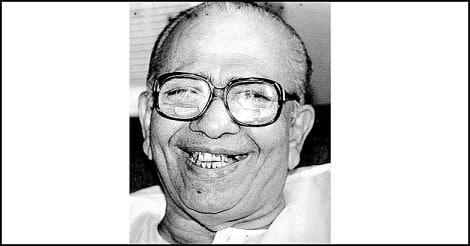 Krishna-Pillai-N