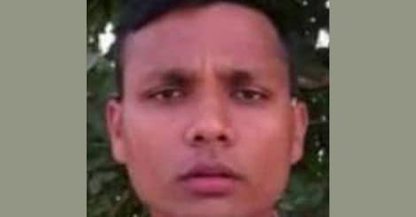 Buland-shahr-murder