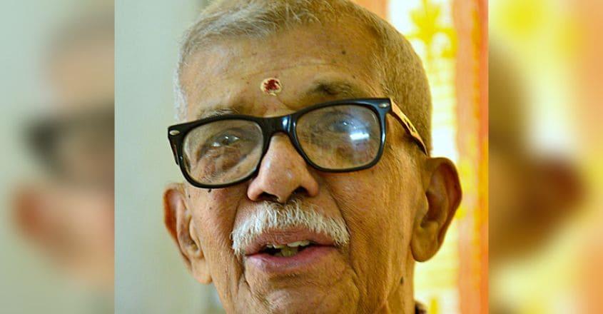 RS-Prabhu