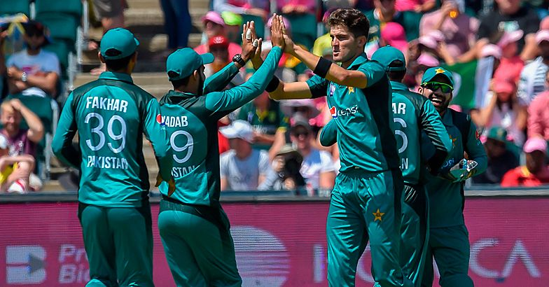 Image result for south africa cricket team