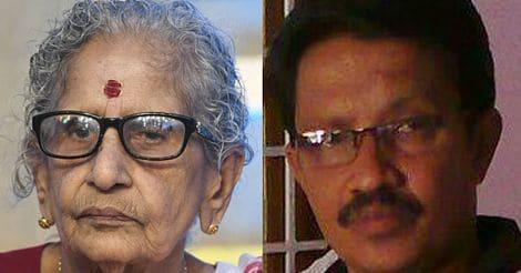 M-Leelavathy,-Kulachal-Yusuf