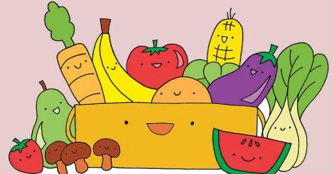 LP-HEALTHY-FOOD