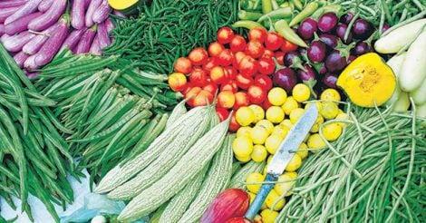 _Vegetables