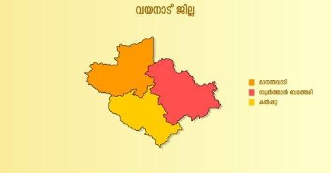 Wayanadu