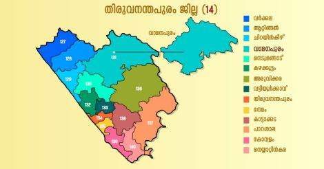 Vamanapuram