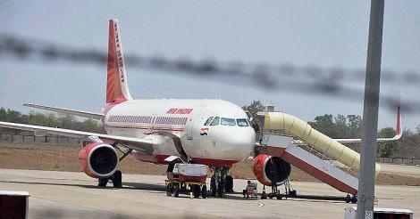 The-Kochi-bound-Air-India-f