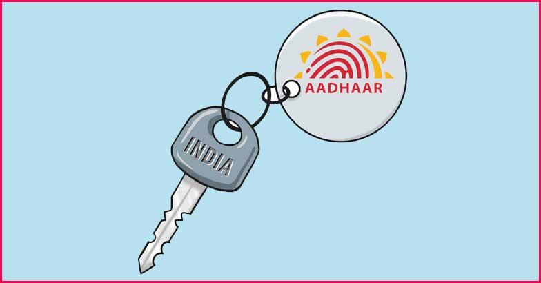 adhar-driving
