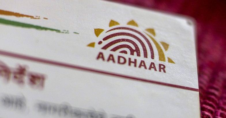 കുറ്റാന്വേഷണത്തിന് ആധാർ വിവരം നൽകാനാവില്ല: യുഐഡിഎഐ   Aadhar Card   UIDAI   India News   National News   Malayalam News   Manorama Online