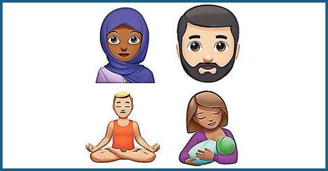 iphone-emoji