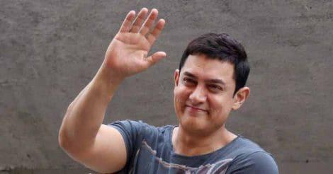 Bollywood-actor-Aamir-Khan