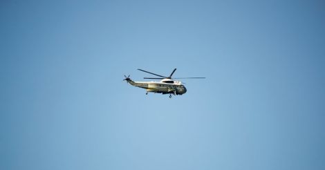 helicopter-representational-image