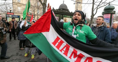 israel-palestine-protest-paris