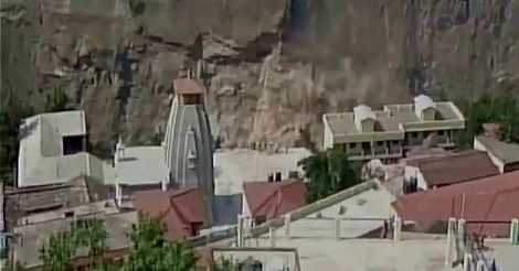 landslide-utharakhand-19-05-2017