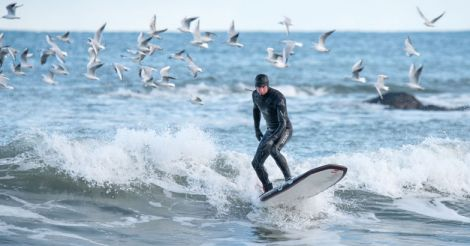 surfing-representational-image