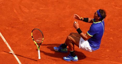 nadal-10-french-open