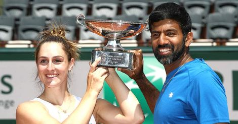 Gabriela-Dabrowski-and-Rohan-Bopanna