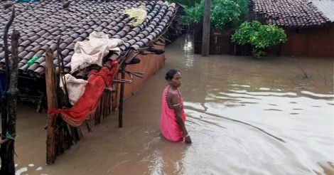 odisha-flood