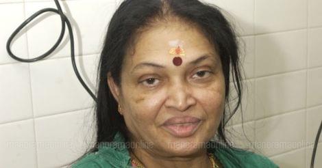 bhavani-amma-file-pic