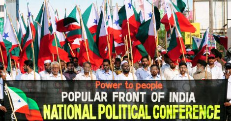 popular-front-of-india