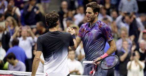 Del-Potro-Federer