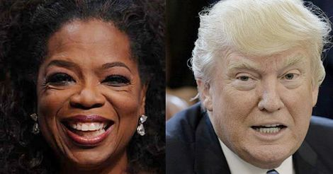 Oprah-Winfrey-Donald-Trump
