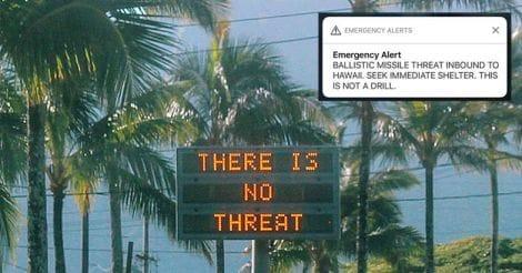 Hawaii-Missile-Threat