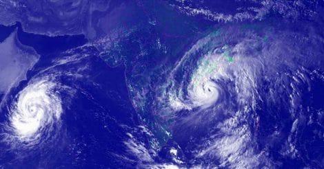 cyclone-titli
