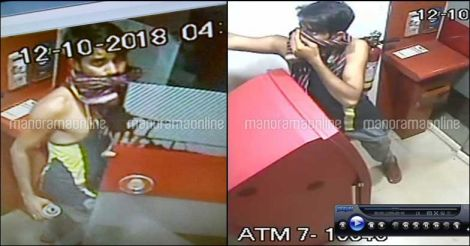 koratty-atm-robbery-cctv-visuals