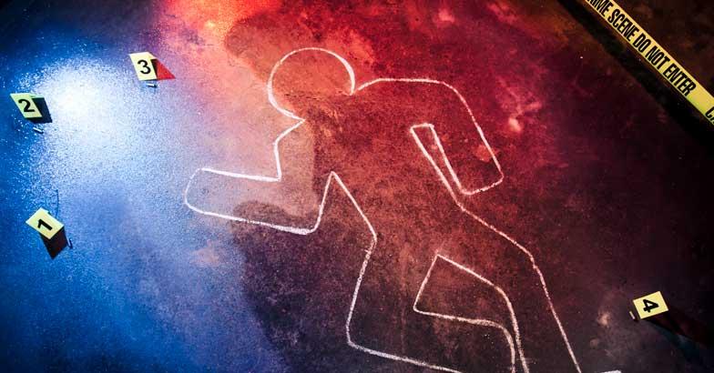 murder-crime-scene-representational-image