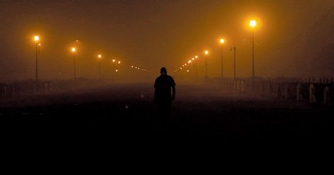 delhi-pollution-main