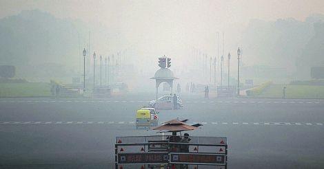 delhi-pollution-more