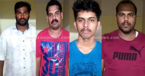 Kannur-Rape-Convicts