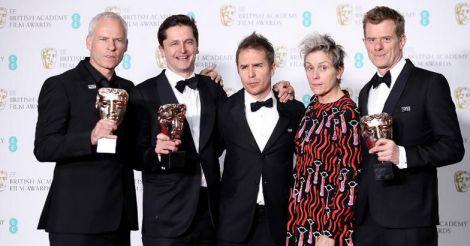 British-Academy-Film-Awards-BAFTAs
