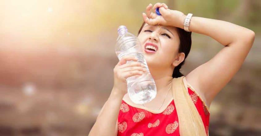 hot-sun-heat-summer