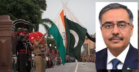 India-Pak-Sohail-High-Commissioner