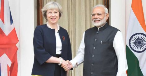 theresa-may-narendra-modi