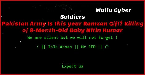 Mallu-Cyber-Soldiers
