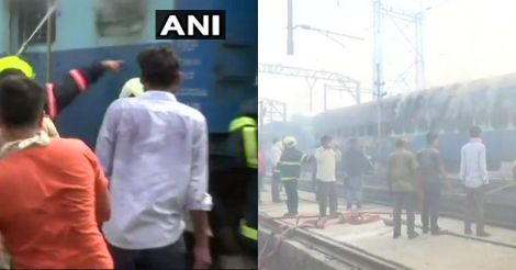fire-at-mumbai