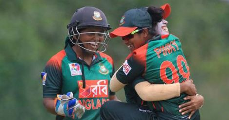 bangladesh-women-cricket