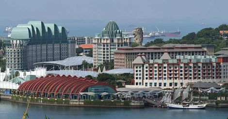 SINGAPORE-US-NKOREA-DIPLOMACY-SUMMIT