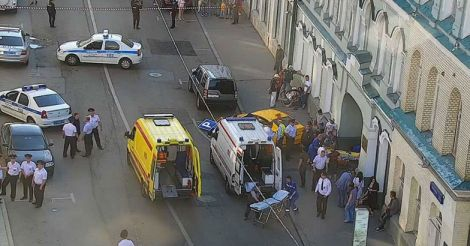 russia-accident