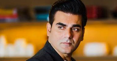 arbaaz-khan