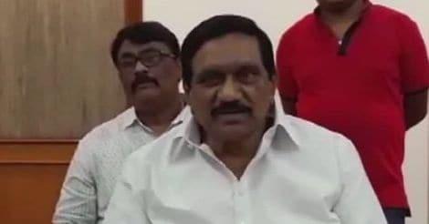 E-Krishnamurty-Andhra-Pradesh