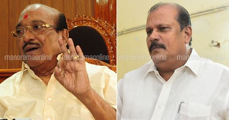 Vellappally-Natesan-PC-George