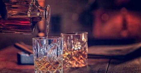 liquor-representational-image