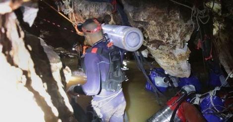 Thailand-Cave-Rescue-1