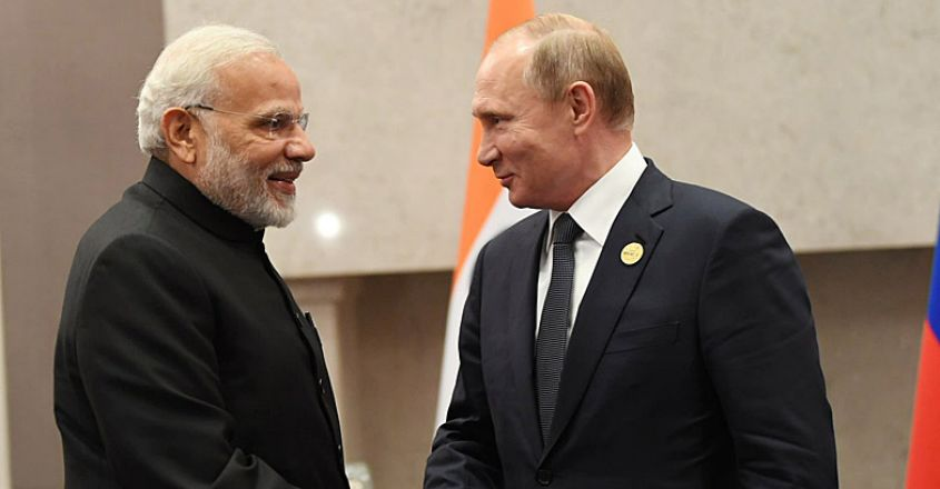 Narendra-Modi-Vladimir-Putin