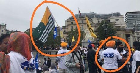 pro-khalistan-rally-london